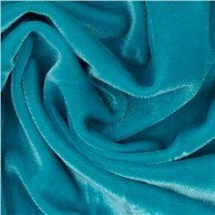 Velvet Fabric, Velveteen Fabric & Velour Fabric - Discount Designer Fabric - Fabric.com