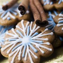 Marttojen vinkit | Suomalainen joulu