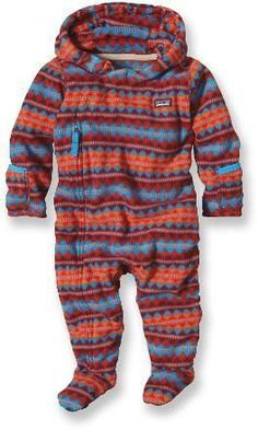 39396503318 ELECTRON BLUE  BabyClothing Winter Clothes For Babies