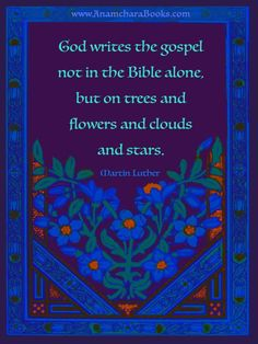 Christian Faith, Christian Quotes, Lutheran, More Than Words, Daily Devotional, Bee Keeping, Martin Luther, Me Quotes, Catholic