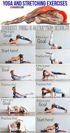 yoga poses for beginners ACTRESS HAZEL KEECH PHOTO GALLERY  | 3.BP.BLOGSPOT.COM  #EDUCRATSWEB 2020-05-12 3.bp.blogspot.com https://3.bp.blogspot.com/-7FQWM090jY8/T0MlycJilnI/AAAAAAAAAKE/Upww__HnL08/s400/Hazel-Keech-Beautiful-Wallpapers.jpg