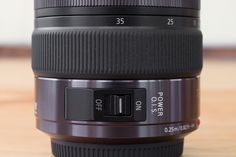 After more than a dozen hours of new research including reaching out to a panel of lens experts, we've found the best lenses with which to start building a collection for any Micro Four Thirds came…