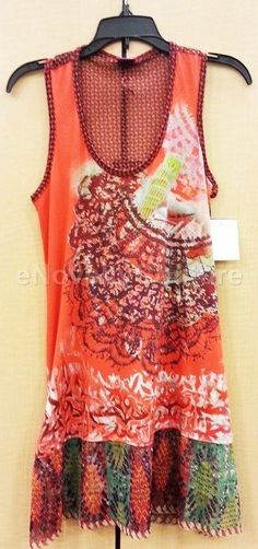 $109.99 New SAVE THE QUEEN Cocktail Party Summer Top Tunic Italy T38-40/UK 10-12/ US M  New Spring/Summer 2015 Collection by *SAVE THE QUEEN* at NOVELTY COUTURE http://stores.ebay.com/NOVELTY-COUTURE #SavetheQueen #CocktailDress #PromDress #Tunic #NoveltyCouture