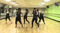 Case of the Ex Dance Fitness, Youtube, Youtubers, Youtube Movies