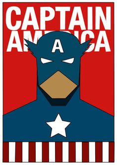 Marvel Canvas Art, Pinstriping, Intarsia Patterns, School Art Projects, Graphic Quotes, Arte Pop, Nursery Art, Captain America, Avengers