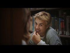 (90) Justin Bieber - Friends (Music Video) - YouTube