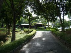 Book the ultimate place to stay in Langkawi http://www.agoda.com/city/langkawi-my.html?cid=1419833