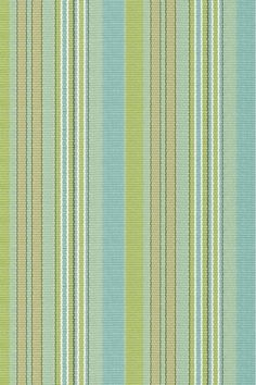 1000 Images About Beach Cottage Area Rugs On Pinterest