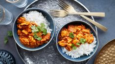 Eating Well, Chili, Koti, Curry, Goodies, Food And Drink, Ethnic Recipes, Food Ideas, Turmeric