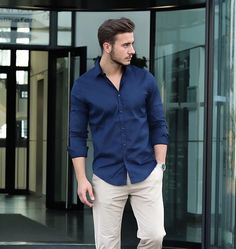 Fleek #menswear #simplydapper #stylish