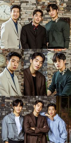 Start-Up Unveils New Looks and Attitude After 3 Year Time Jump in Teaser Stills for Episode 13 | A Koala's Playground