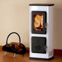 Thorma Milano Multifuel Stove From Fireplace Products Wood Fuel, Wood Fireplace, Fireplaces, Into The Woods, Shops, Wood Burner, Grills, Cozy House, Firewood