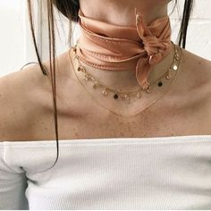 You love beautiful accessoires? Then you'll love Germany's Accessoires-Trend Store Incredible offers + free worldwide shipping Trendy Jewelry, Jewelry Accessories, Fashion Accessories, Women Jewelry, Neck Accessories, Fall Jewelry, Winter Trends, Bijou Brigitte, Piercings