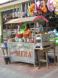 Santa Marta, Colombia Santa Marta, Colombian Cities, Food Trucks, Caribbean Cruise, Honduras, Historical Sites, Places To Go, Paradise, Traveling