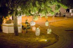 LAS NIÑAS DE LA BODA DE AMALIA Y STEFANO Table Decorations, Ideas, Home Decor, Forts, Sevilla, Bonito, Fiesta Party, Wedding, Interior Design