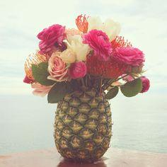 "Lauren Conrad on Instagram: ""Hope everyone's having a beautiful weekend!! #LCcelebrate"""
