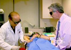 JUVA in the News!!....   ZAP AWAY SWEAT & EMBARRASSMENT, Without Surgery!  Watch Dr. Katz - who participated in the FDA trial - demonstrates a brand NEW laser procedure on Health Watch CBS-2 News with, Dr. Max Gomez, here: http://360mediawatch.com/videos/videos/37943/drbkatzwcbscbsnewyork0710135pm.mov