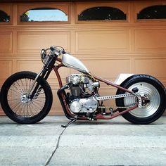 >>>PIC THREAD<<< ***Japan Scene Motorbikes*** - Page 74 - American Bikes, Build Threads