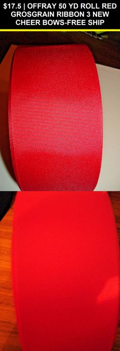 Glitter Stars Red White /& Blue Sheer Wired Ribbon #9-1.5in x 25 yds