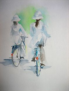 Explore anelest's photos on Flickr. anelest has uploaded 213 photos to Flickr. #watercolorarts