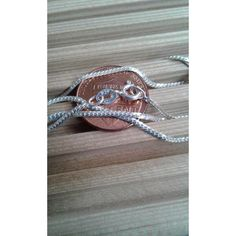 Cadena Lomo Corvina Para Hombre O Mujer 25 Cm Largo Plata - U$S 16,00 en Mercado Libre
