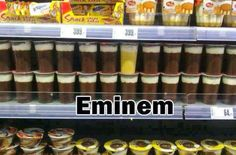 Eminem - Riemurasia
