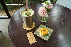 @카페모가  #대구 #카페 #대구카페 #모가 #카페모가 #여름 #대한민국 #맛집 #봉리단길 #그럼에도아메리카노 #cafe #coffee #summer #korea #daegu #food #foodie #foodporn