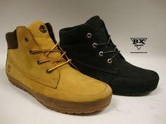 womens timberland lounger chukka boots