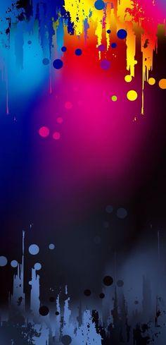 Wallpaper Huawei - Wallpapers Huawei Pro - Wildas Wallpaper World Helle Wallpaper, Ps Wallpaper, Bright Wallpaper, Apple Wallpaper Iphone, Painting Wallpaper, Cellphone Wallpaper, Screen Wallpaper, Mobile Wallpaper, Wallpaper Backgrounds