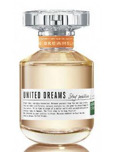 40+ ideas de Perfumes | perfume, fragancia, perfumar