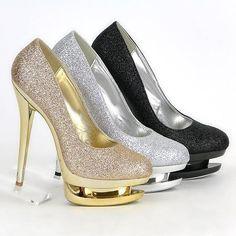 sapatos luxo femininos - Pesquisa Google