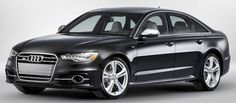 2015 Audi S6 Release Date – With a changed up style and lower outflow levels the 2015 Audi S6 Avant new wagons doubtlessly brings more power and a marginally propelled gadgetry.