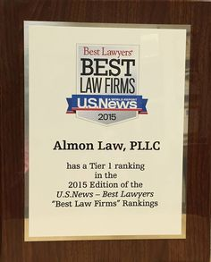 TOP ENTERTAINMENTS ATTORNEYS IN THE US. https://www.facebook.com/pages/Almon-McPike-PLLC/181036971916409?ref=br_rs&pnref=lhc