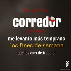 correr Set Me Free, My Gym, Running Workouts, My Passion, Fitspiration, Gym Motivation, Fit Women, Health Fitness, Exercise