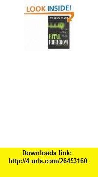 Faith of a Heretic (9780385066518) Walter Kaufmann , ISBN-10: 0385066511  , ISBN-13: 978-0385066518 ,  , tutorials , pdf , ebook , torrent , downloads , rapidshare , filesonic , hotfile , megaupload , fileserve
