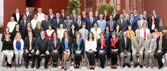 Promueven en EGADE Business School la ética, transparencia y sostenibilidad en América Latina durante la 3ª Reunión Regional PRME (Principles for Responsible Management Education) de Latinoamérica y el Caribe (LAC).