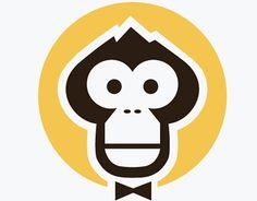 "Check out new work on my @Behance portfolio: ""Monkey Easy Logo Design"" http://be.net/gallery/32181013/Monkey-Easy-Logo-Design"