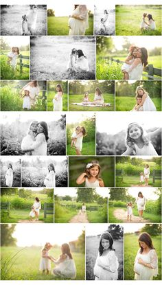 Maternity Session, Maternity Photography, Photo Ideas, Congratulations, Blog, Pictures, Inspiration, Guys, Sweet