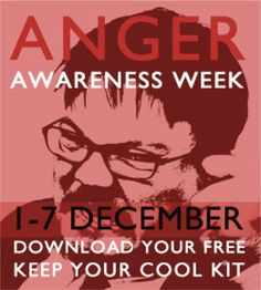 Mike Fisher, Founder of the British Association of Anger Management (BAAM) aims to bring awareness to the severity of the … Anger Management, December, British, England