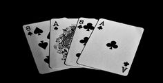 dead man's hand | by .noctifer Male Hands, Dead Man, Tattoo Ideas, Cards, Photos, Pictures, Maps