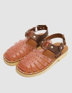 d42d4fd4cd9c2b 187 Best shoes images in 2019 | Ladies shoes, Slippers, Woman shoes