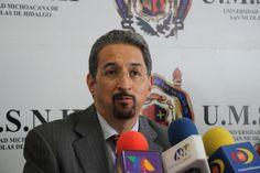La administración que encabeza el rector Medardo Serna ofreció, además del incremento salarial del 3.15%, un 1% en prestaciones no ligadas al salario que impactan aspectos como la canasta navideña ...