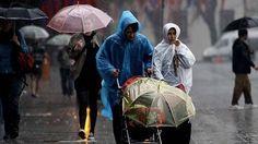 """Meteorolojiden çok önemli uyarı!  """"Meteorolojiden çok önemli uyarı!"""" http://fmedya.com/meteorolojiden-cok-onemli-uyari-h33411.html"""