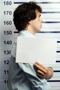Criminal Defense Attorneys In Schenectady Ny Wrongfully Accused Criminal Defense Lawyer Criminal
