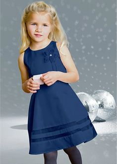 little girls' fashion dresses - Google Search | Girls' Dresses ...