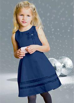 little girls' fashion dresses - Google Search | Girls' Dresses ...