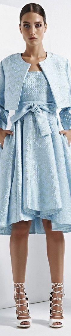 66 trendy ideas for wedding shoes blue spring 2016 Blue Fashion, High Fashion, Fashion Outfits, Womens Fashion, Blue Wedding Shoes, Wedding Dress, Betty Blue, Himmelblau, Blue Springs
