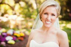 Audra Dallas Arboretum Bridal Portraits 002 Audra: Bridal Portraits at the Dallas Arboretum {Dallas Wedding Photographer} Boho Bride, Wedding Bride, Wedding Dresses, Photography Ideas, Wedding Photography, Blush Beauty, Dallas Arboretum, Dallas Wedding Photographers, Bridal Pictures