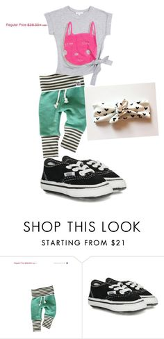 """""""?"""" by segura-priscilla ❤ liked on Polyvore featuring Chloé, Vans, Retrò, women's clothing, women's fashion, women, female, woman, misses and juniors"""