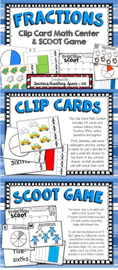 Fifth 5th and Sixth 6th Grade Math Worksheets and Printable PDF ...